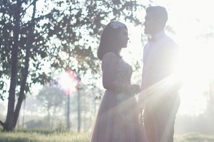 BELSBEE - Great Romance